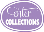 enter collections